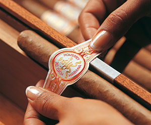 cigar_label