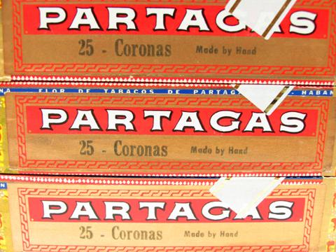 partagas-coronas_3