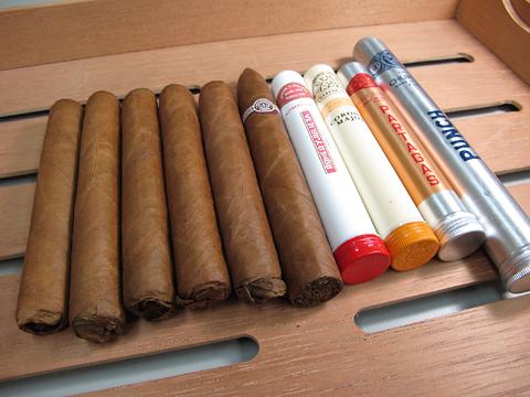 present_cigars