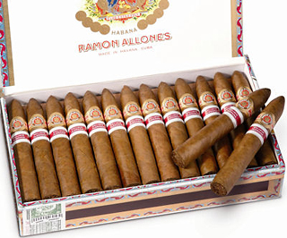 ramon-allones-belicosos-ree38080germany-2010