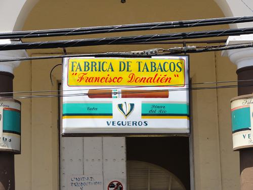 fabrica_de_tabacos_francisci_donatien_3
