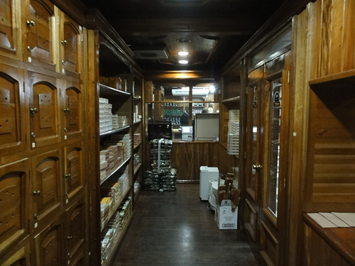 fabrica_de_tabacos_romeo_y_julieta_13