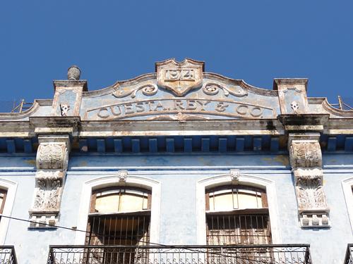 fabrica_de_tabacos_romeo_y_julieta_2