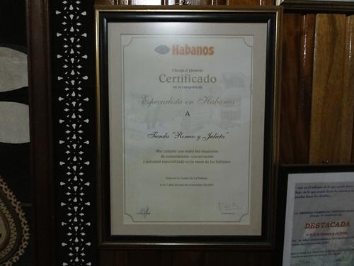 fabrica_de_tabacos_romeo_y_julieta_25
