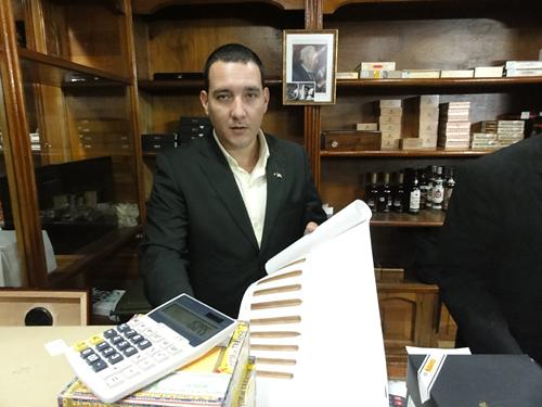 fabrica_de_tabacos_romeo_y_julieta_27