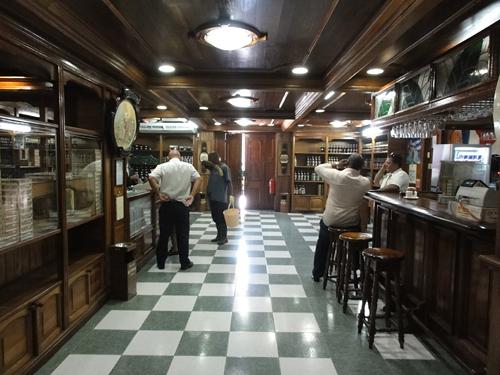 fabrica_de_tabacos_romeo_y_julieta_6