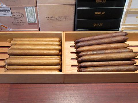 hamlet_house_cigars201107