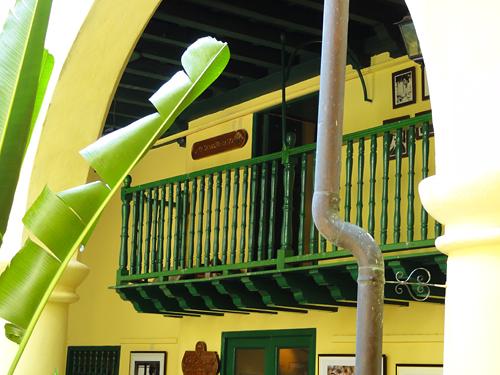 hotel_conde_de_villanueva_5