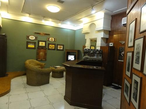 hotel_nacional_8