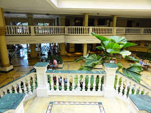 hotel_parque_central_2