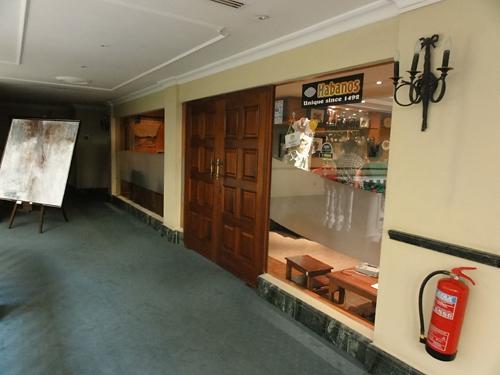 hotel_parque_central_3