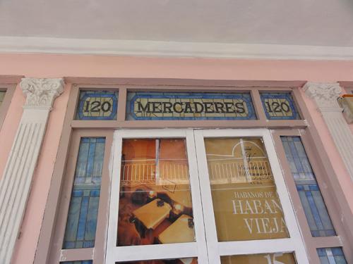 mercaderes_no120_2