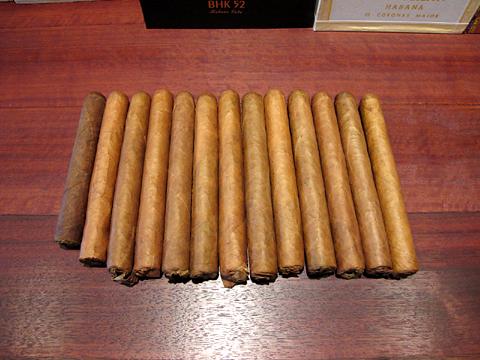 reynaldo_gonzalez_house_cigars1