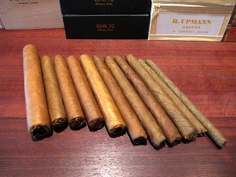 robaina_farm_house_cigars1