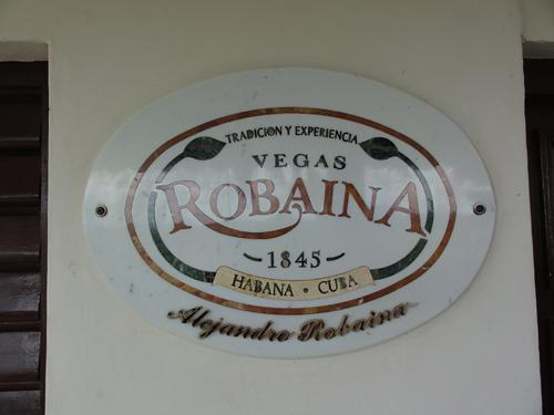 vegas_robaina_farm_14