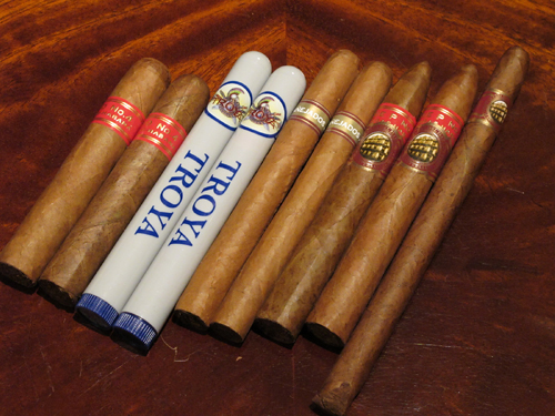 2011partagas_festival_welcome_dinner_cigars