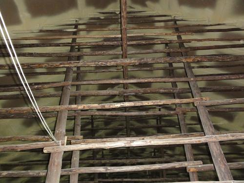 casa_de_tabaco_vegas_robaina_farm_-3