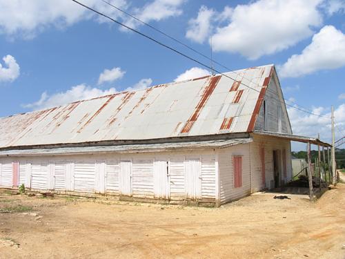 casa_de_tabaco_vegas_robaina_farm_1