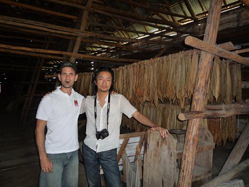 casa_de_tabaco_vegas_robaina_farm_6