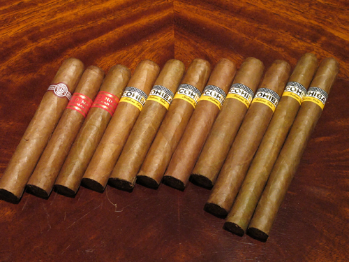 hamlet_presented_cigars1