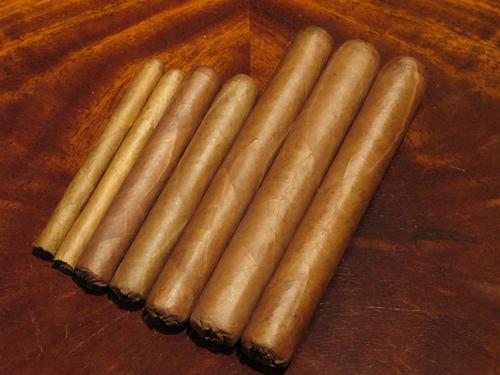 hirochi_robaina_house_cigar