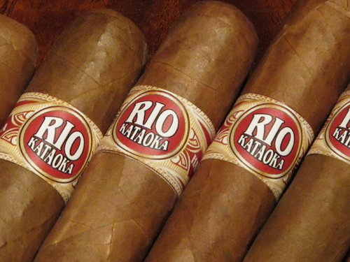 rio_kataoka_y_partagas_factory_house_cigar2