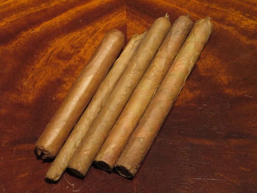 robaina_farm_own_rolled_house_cigar2