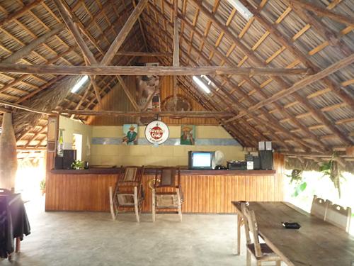 vegas_robaina_farm_-lounge