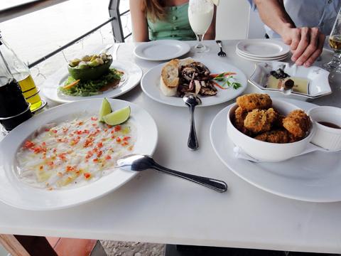 cuban_restaurant