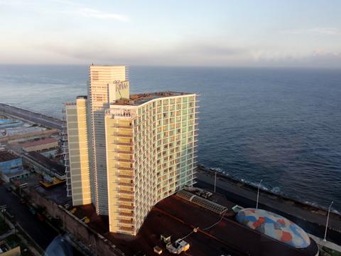 hotel_riviela