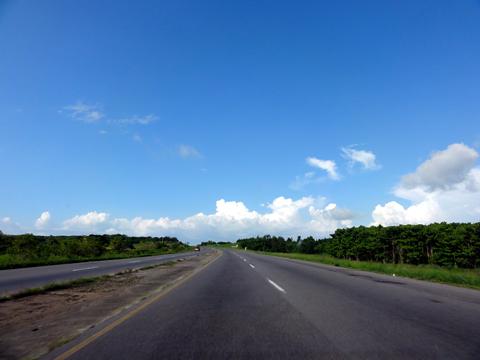 way_to_san_luis1