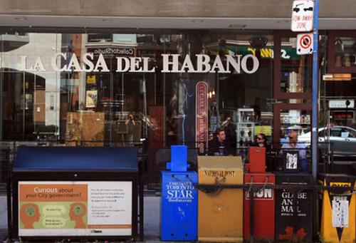 06la-casa-del-habano