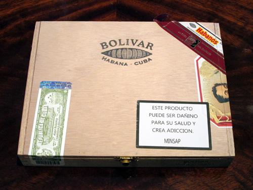 Bolivar_Libertador_1