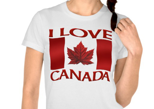 i_love_canada_tank_top