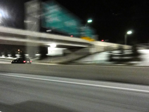 toronto_highway