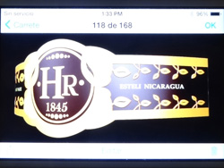 HR_ring