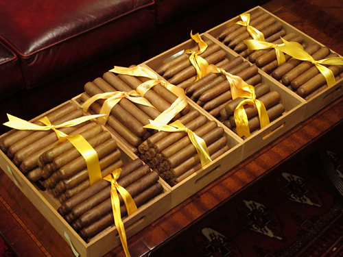 house_cigars