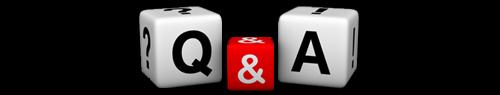 QandA_banner