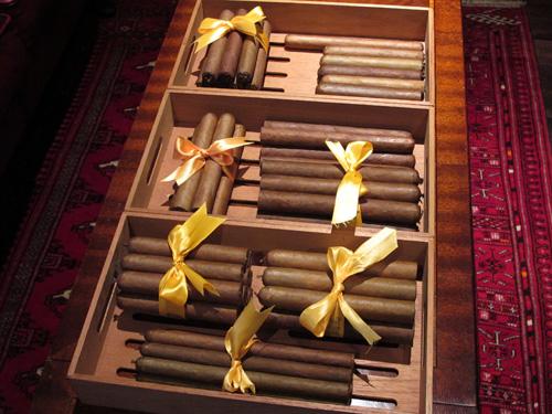 2016.4_cuba_house_cigars1