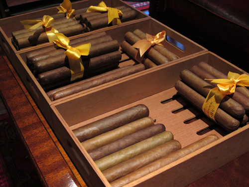 2016.4_cuba_house_cigars2
