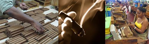 hit-cigar