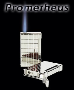 prometheus_ultimox_lighter
