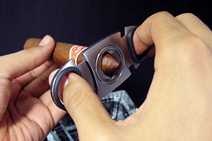 cigar_cutting