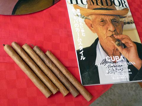 robaina_farm_cigar