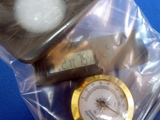 adjustment_of_hygrometer05