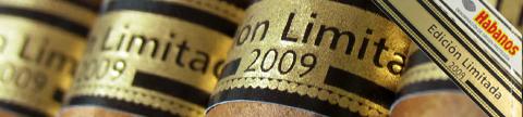 2009le_second_ringb