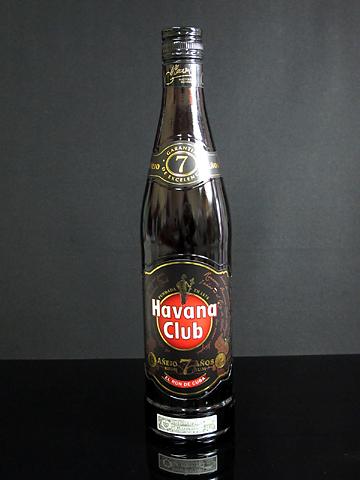 havana_club_7anos1