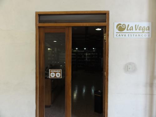 fabrica_de_tabacos_francisci_donatien_4