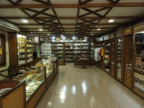fabrica_de_tabacos_francisci_donatien_5