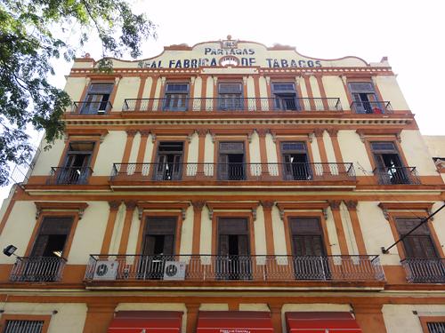 fabrica_de_tabacos_partagas_1